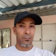 jorgel785734's profile photo
