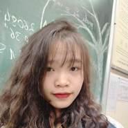 quyenq940229's profile photo