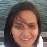 roseuriss's profile photo