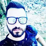 alik832282's profile photo