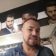 djb8136's profile photo