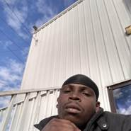 seanm81's profile photo