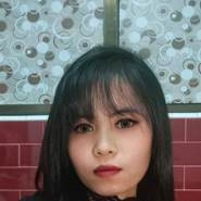 salsan589749's profile photo