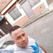 fabiol554159's profile photo
