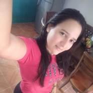 angiec438666's profile photo
