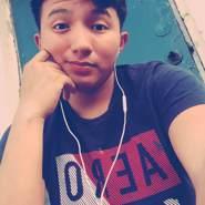 mendezm975740's profile photo