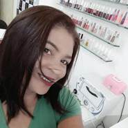 elizetes276401's profile photo