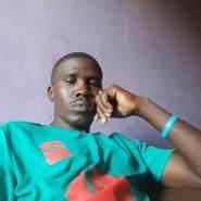 esane357783's profile photo