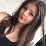 vicp446's profile photo