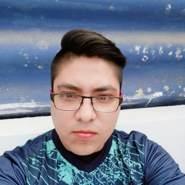 dannyyanez's profile photo