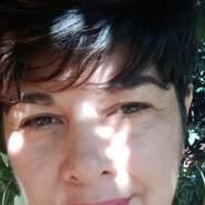rociom370167's profile photo