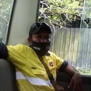BIGZAKARAIAiS's profile photo