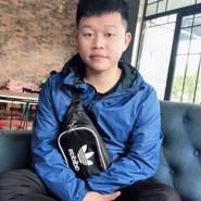 khanhn829198's profile photo