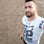 tatom76's profile photo