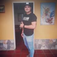 luism347706's profile photo