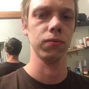 jessew50091's profile photo