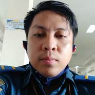 zulfikarr28's profile photo