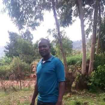 onduma_Nairobi City_Single_Male