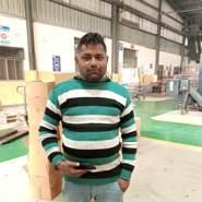 pawank526311's profile photo