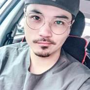 userrmq3475's profile photo