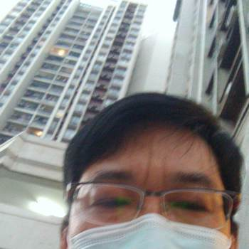 chuls55_Hong Kong_Single_Male