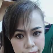 auya985's profile photo