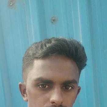 raju384_Tamil Nadu_โสด_ชาย