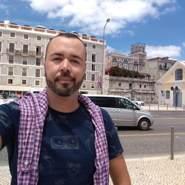 lucianos907916's profile photo