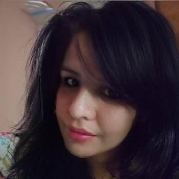 paholap954818_Guaira_Single_Female