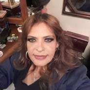 mariam451356's profile photo