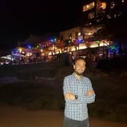 ahmedb698501's profile photo