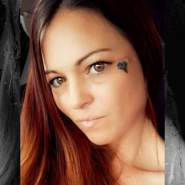 natashab586865's profile photo