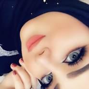 abooda790's profile photo