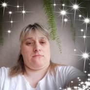 renataz944599's profile photo