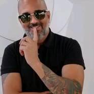 harveyharvey's profile photo