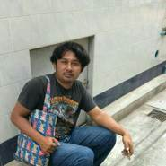 user_fzjl57's profile photo