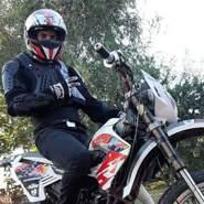 viktors968074's profile photo