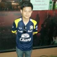 userxu258740's profile photo