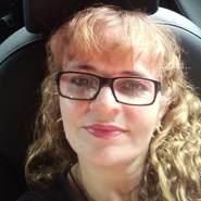 elen941's profile photo