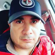 maverickp818641's profile photo