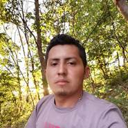 jhonnym169's profile photo