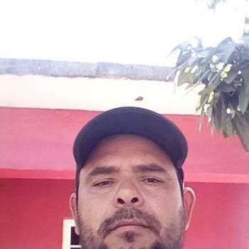 manuelm482477_Sinaloa_Ελεύθερος_Άντρας