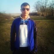 feghear's profile photo