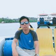 samsiri233786's profile photo