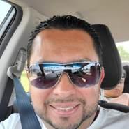 juliof498823's profile photo