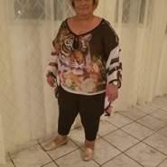amparom659987's profile photo