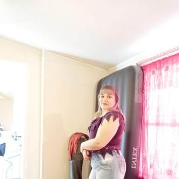 lorenae284587_North Carolina_Single_Female