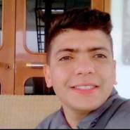 elaatimohamed's profile photo