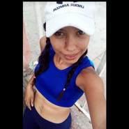 leylanysseijas's profile photo