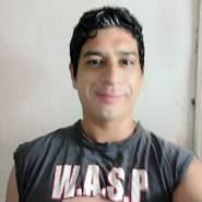 pauloj332025's profile photo